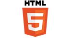 8049_HTML5_Logo_512
