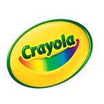 Crayola_logo