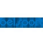 LOGO_BELSPORT_150PX