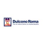 logo-dulcono-brc1