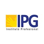 logo-ipg