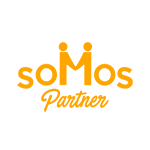 logo-somos-partner-light