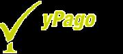 logo-ypago-300x126
