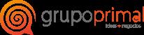 Agencia Digital y eCommerce – Agencia Certificada Prestashop