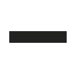 logo_proarte_original