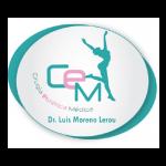 logos clientes COLOR-08