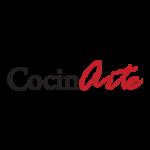 logos clientes COLOR-14