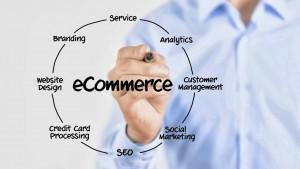 Cómo-impulsar-tu-negocio-online-a-través-de-un-ecommerce-1748x984