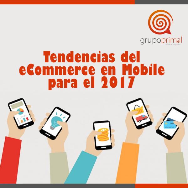 El móvil es el nuevo punto de encuentro entre tiendas y consumidores