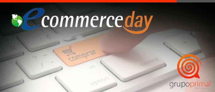 Ecommerce Day 2017, un evento para el comercio electrónico