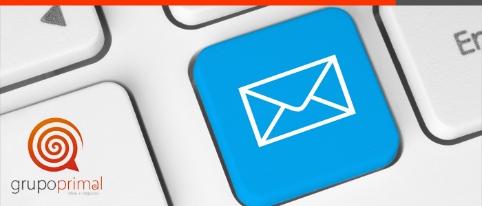 Potencia las ventas de tu eCommerce con el email marketing