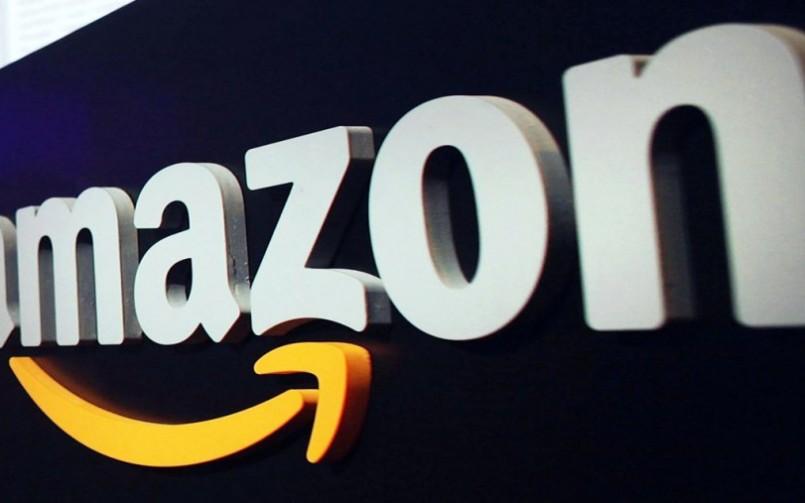 El potencial de Amazon para irrumpir en la publicidad online