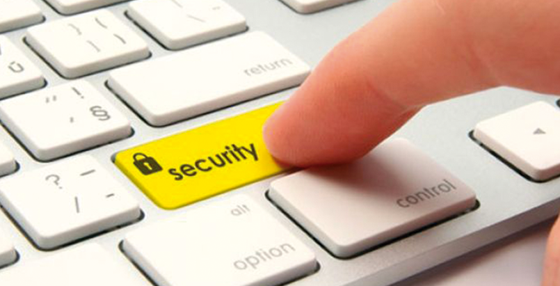 Cómo tener una experiencia de compra segura durante el CyberDay2017